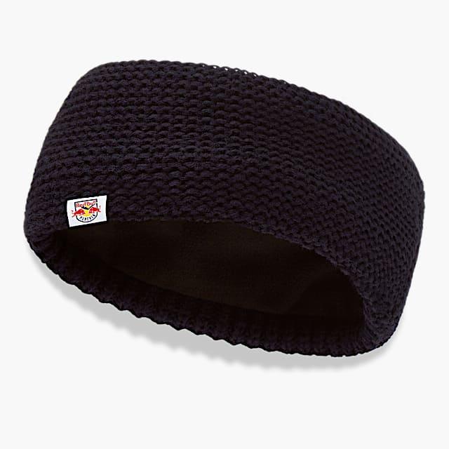 Impact Headband (ECM19026): Red Bull München impact-headband (image/jpeg)