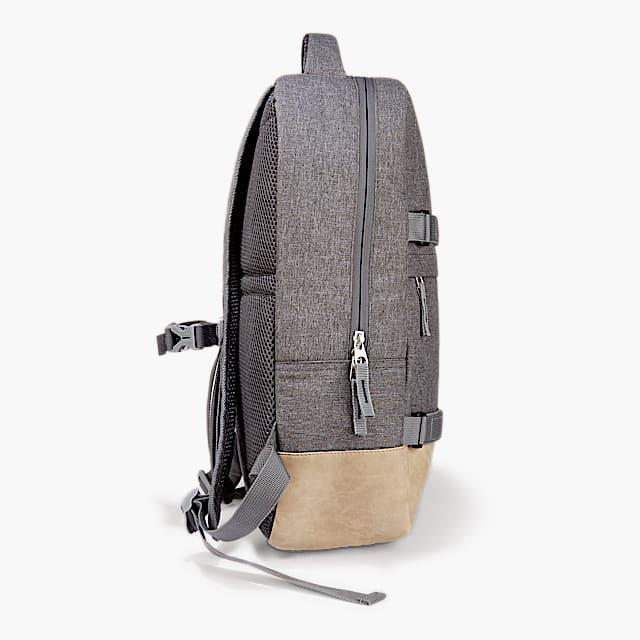 ECM Hatch Backpack (ECM19035): Red Bull München ecm-hatch-backpack (image/jpeg)
