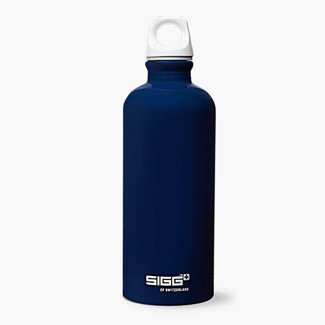 ECM Sigg Drink Bottle (ECM19038): Red Bull München ecm-sigg-drink-bottle (image/jpeg)