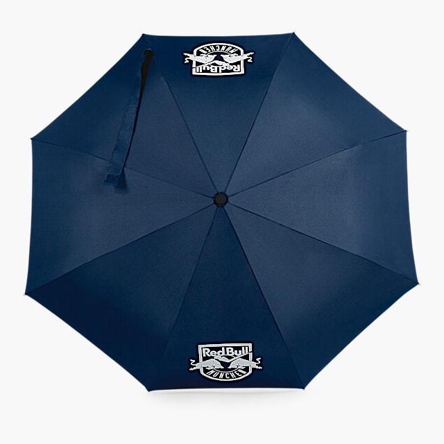 ECM Pocket Umbrella (ECM19039): Red Bull München ecm-pocket-umbrella (image/jpeg)