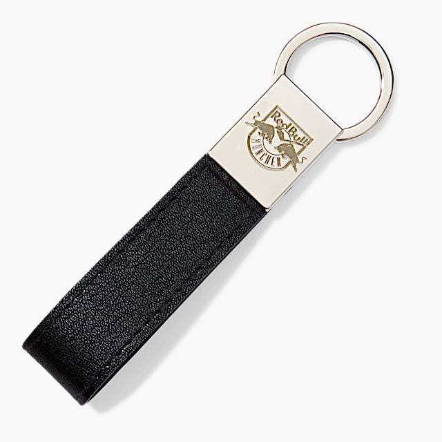 ECM Leather Keyring (ECM19041): Red Bull München ecm-leather-keyring (image/jpeg)
