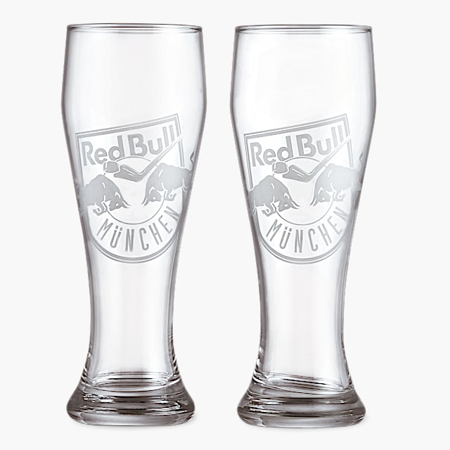 ECM Weizenbier Glass Set of 2 (ECM19042): Red Bull München ecm-weizenbier-glass-set-of-2 (image/jpeg)