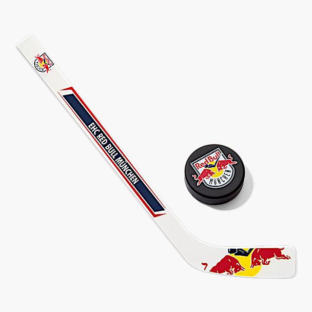 ECM Mini Hockey Stick Set (ECM19049): Red Bull München ecm-mini-hockey-stick-set (image/jpeg)