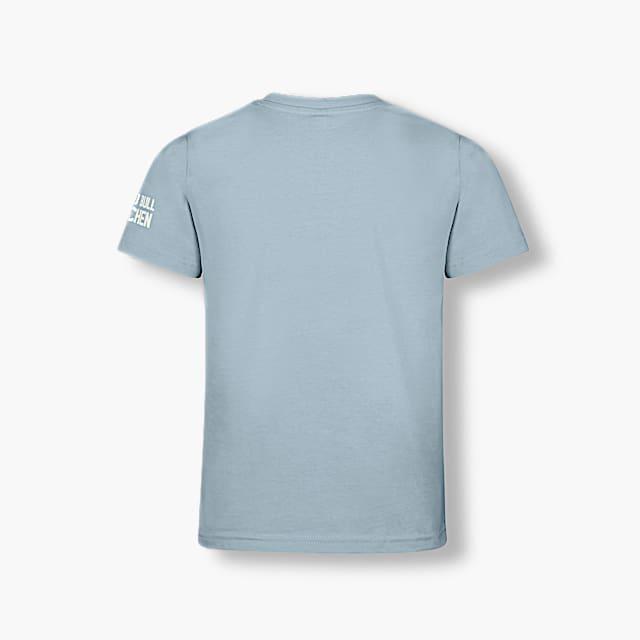 ECM Melange T-Shirt (ECM19083): Red Bull München ecm-melange-t-shirt (image/jpeg)