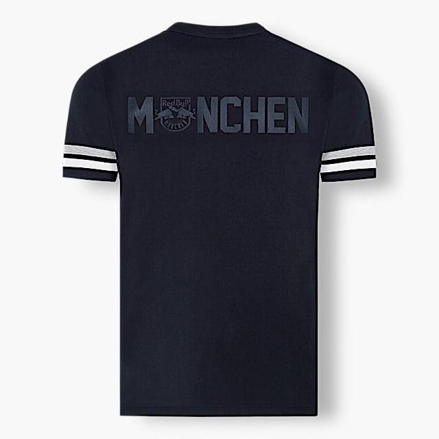 ECM Outline T-Shirt (ECM20004): Red Bull München ecm-outline-t-shirt (image/jpeg)