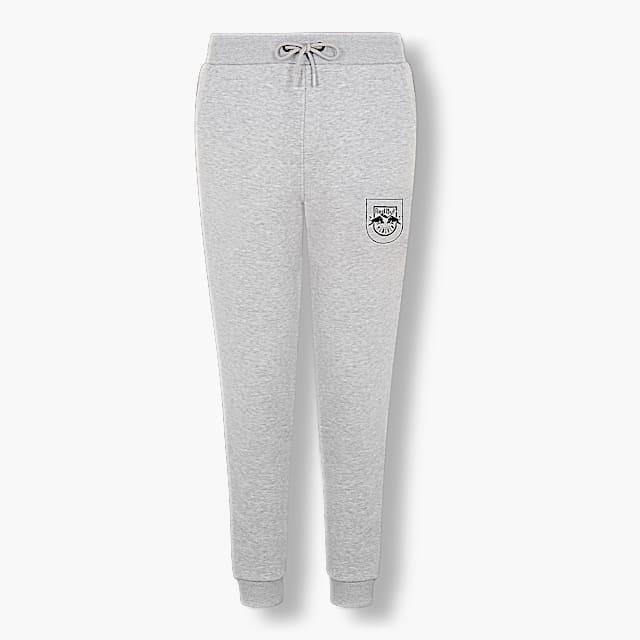ECM Outline Sweatpants (ECM20011): Red Bull München ecm-outline-sweatpants (image/jpeg)