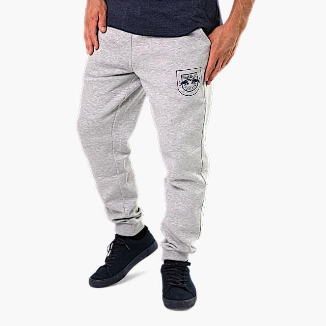 ECM Outline Sweat Pants (ECM20011): Red Bull München ecm-outline-sweat-pants (image/jpeg)