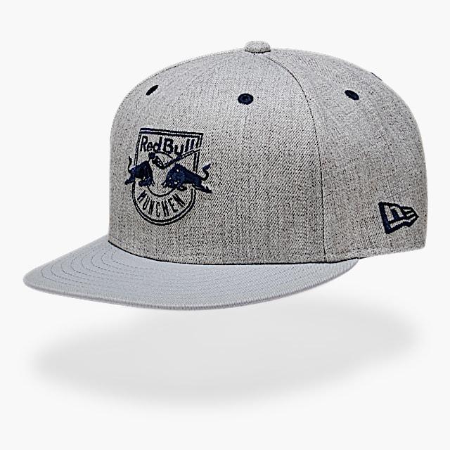 ECM New Era 9Fifty Snapback Cap (ECM20015): Red Bull München ecm-new-era-9fifty-snapback-cap (image/jpeg)