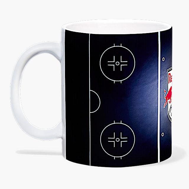 ECM Field Mug (ECM20019): Red Bull München ecm-field-mug (image/jpeg)
