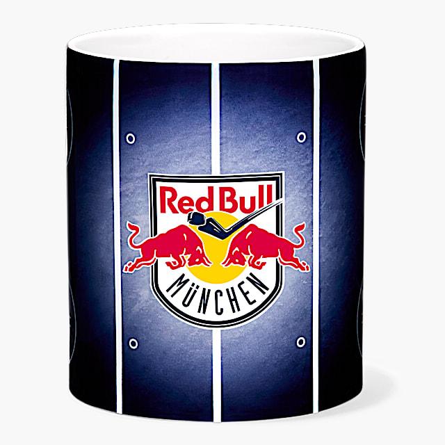 ECM Field Tasse (ECM20019): Red Bull München ecm-field-tasse (image/jpeg)
