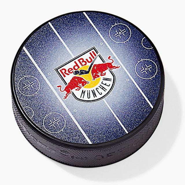 ECM Field Puck (ECM20020): Red Bull München ecm-field-puck (image/jpeg)
