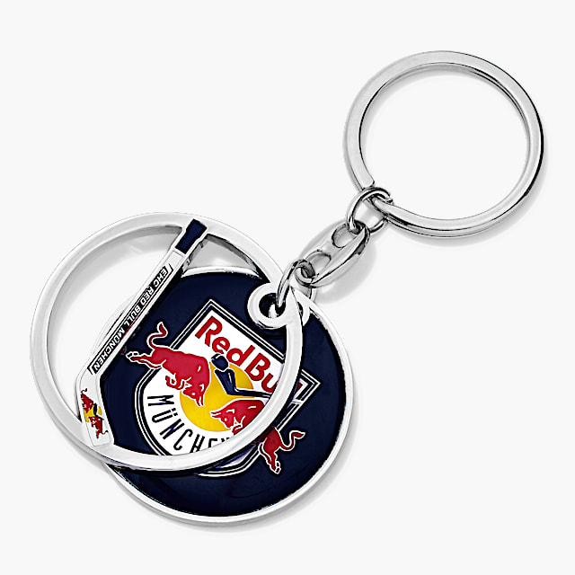 ECM Stick Keyring (ECM20024): Red Bull München ecm-stick-keyring (image/jpeg)