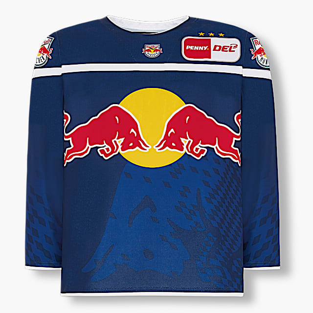 ECM Home Jersey 20/21 (ECM20038): Red Bull München ecm-home-jersey-20-21 (image/jpeg)