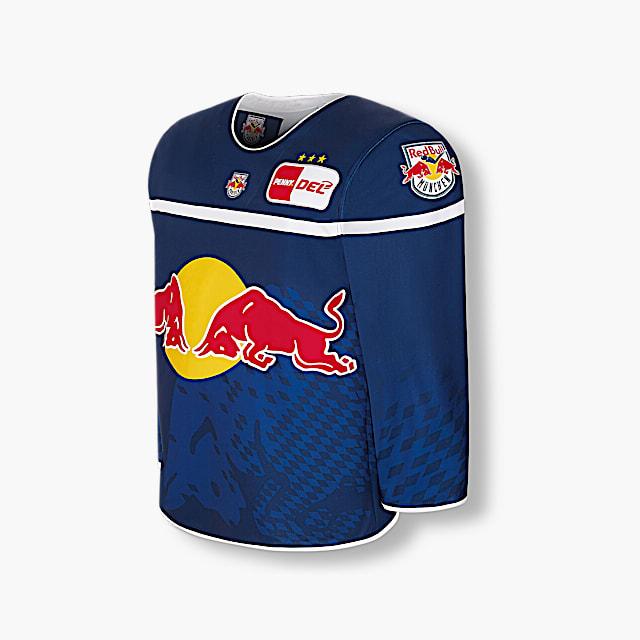 ECM Youth Home Jersey 20/21 (ECM20039): Red Bull München ecm-youth-home-jersey-20-21 (image/jpeg)