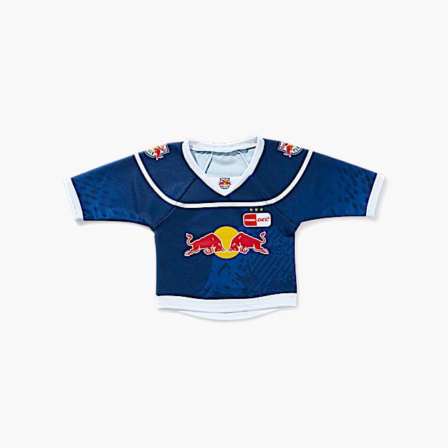 ECM Baby Home Jersey 20/21 (ECM20040): Red Bull München ecm-baby-home-jersey-20-21 (image/jpeg)