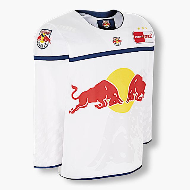 ECM Away Jersey 20/21 (ECM20041): Red Bull München ecm-away-jersey-20-21 (image/jpeg)