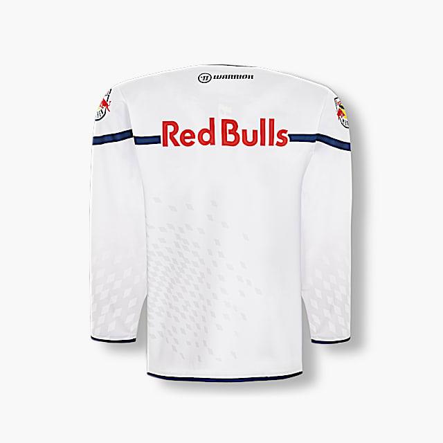 ECM Youth Away Jersey 20/21 (ECM20042): Red Bull München ecm-youth-away-jersey-20-21 (image/jpeg)