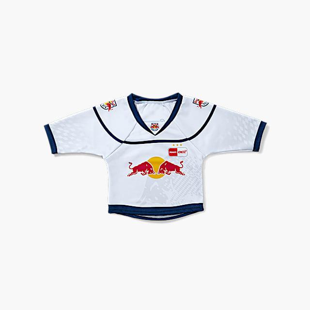ECM Baby Away Jersey 20/21 (ECM20043): Red Bull München ecm-baby-away-jersey-20-21 (image/jpeg)