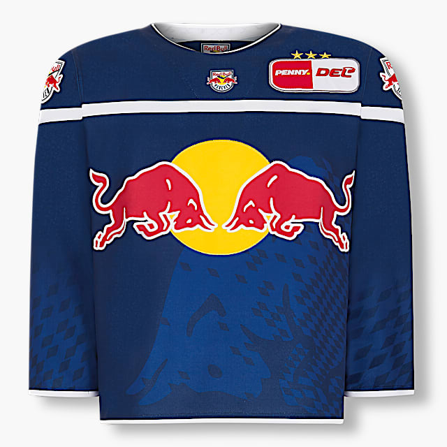 ECM Authentic Home Jersey 20/21 (ECM20044): Red Bull München ecm-authentic-home-jersey-20-21 (image/jpeg)