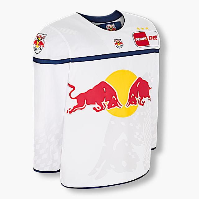 ECM Authentic Away Jersey 20/21 (ECM20045): Red Bull München ecm-authentic-away-jersey-20-21 (image/jpeg)