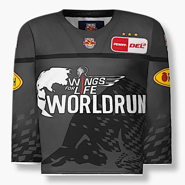 Wings for Life World Run Jersey 21 (ECM20046): Red Bull München wings-for-life-world-run-jersey-21 (image/jpeg)