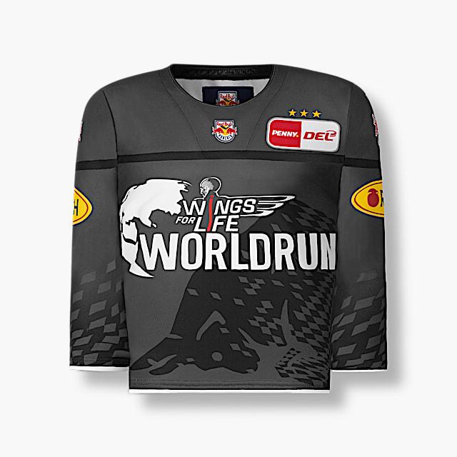 Wings for Life World Run Jersey 21 (ECM20047): Red Bull München wings-for-life-world-run-jersey-21 (image/jpeg)