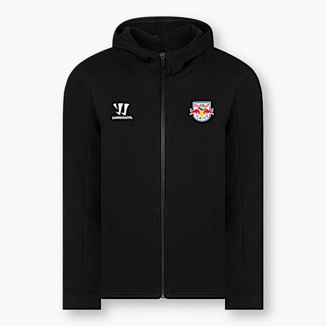 ECM Training Zip Hoodie (ECM21020): Red Bull München ecm-training-zip-hoodie (image/jpeg)