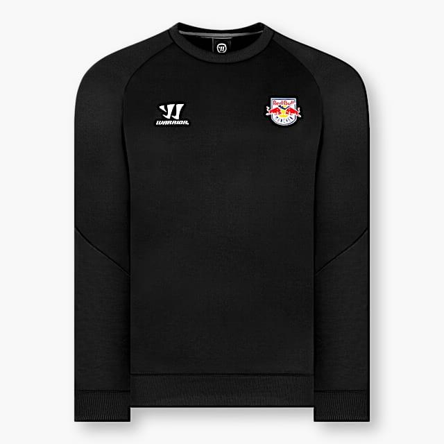 ECM Training Tech Sweater (ECM21021): Red Bull München ecm-training-tech-sweater (image/jpeg)