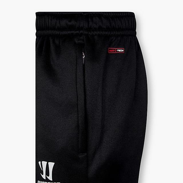 ECM Training Tech Pants (ECM21022): Red Bull München ecm-training-tech-pants (image/jpeg)
