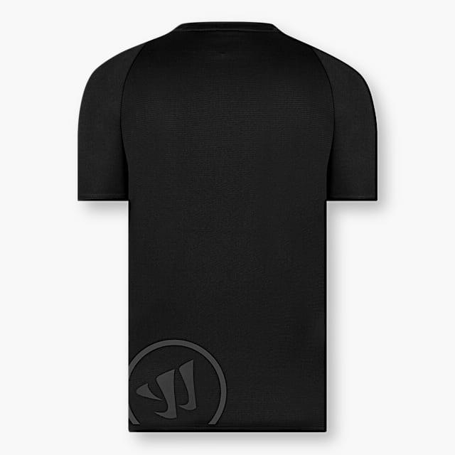 ECM Training Tech T-Shirt (ECM21023): Red Bull München ecm-training-tech-t-shirt (image/jpeg)