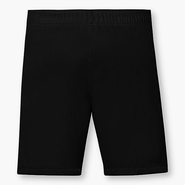 ECM Training Tech Shorts (ECM21024): Red Bull München ecm-training-tech-shorts (image/jpeg)