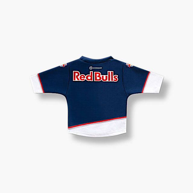 ECM Baby Heimtrikot 21/22 (ECM21032): Red Bull München ecm-baby-heimtrikot-21-22 (image/jpeg)