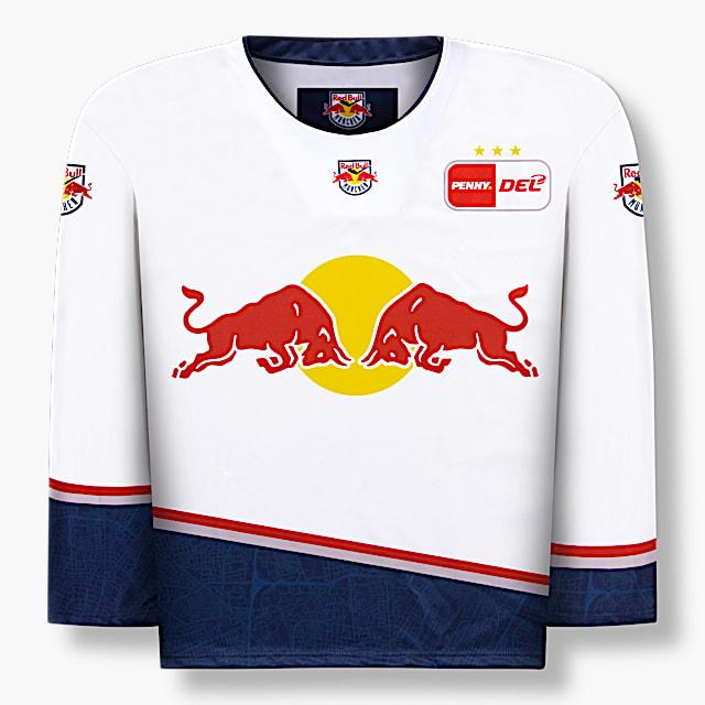 ECM Away Jersey 21/22 (ECM21033): Red Bull München ecm-away-jersey-21-22 (image/jpeg)