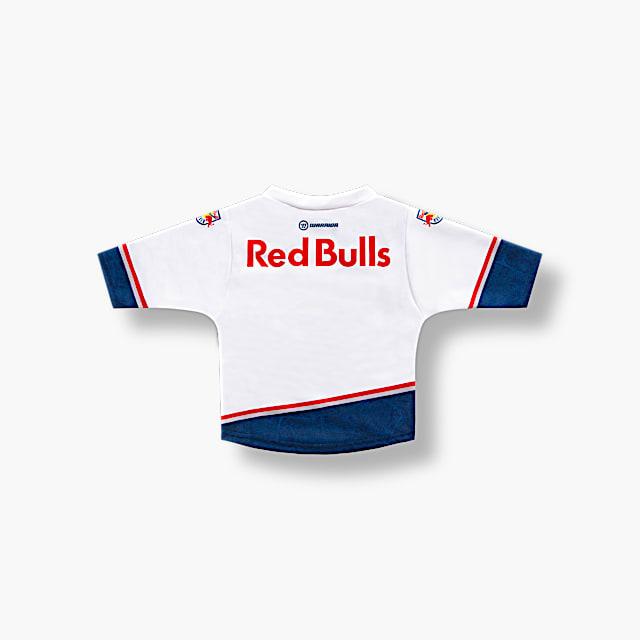 ECM Baby Auswärtstrikot 21/22 (ECM21035): Red Bull München ecm-baby-auswaertstrikot-21-22 (image/jpeg)