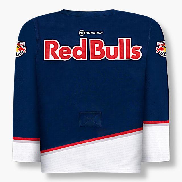 ECM Authentic Home Jersey 21/22 (ECM21036): Red Bull München ecm-authentic-home-jersey-21-22 (image/jpeg)