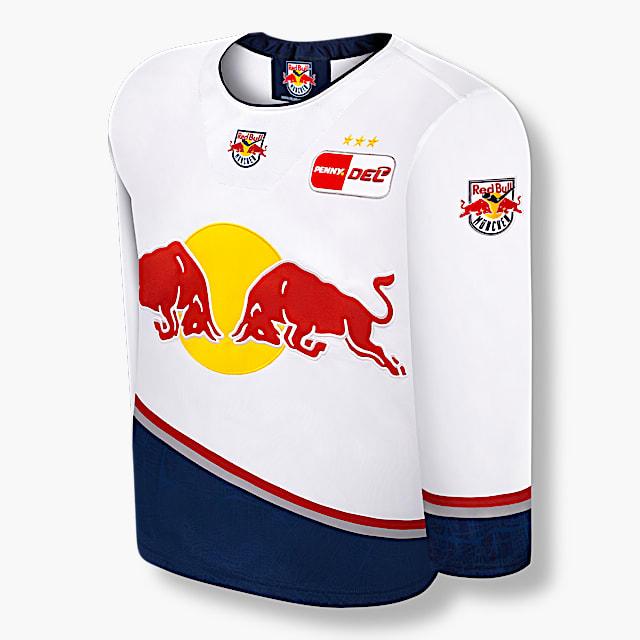 ECM Authentic Away  Jersey 21/22 (ECM21037): Red Bull München ecm-authentic-away-jersey-21-22 (image/jpeg)