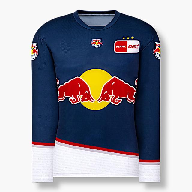 ECM Slim Heimtrikot 21/22  (ECM21041): Red Bull München ecm-slim-heimtrikot-21-22 (image/jpeg)