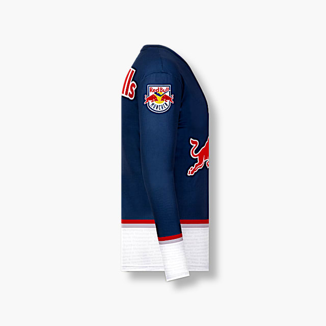 ECM Slim Heimtrikot 21/22 (ECM21042): Red Bull München ecm-slim-heimtrikot-21-22 (image/jpeg)
