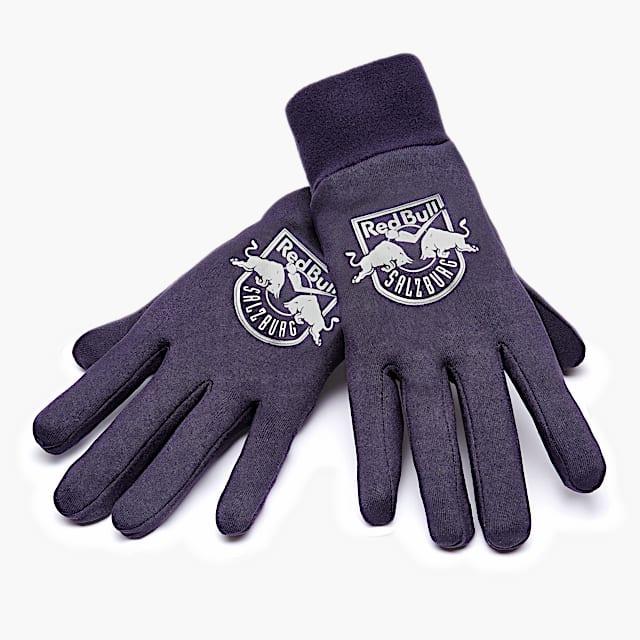 ECS Rink Gloves (ECS17018): EC Red Bull Salzburg ecs-rink-gloves (image/jpeg)