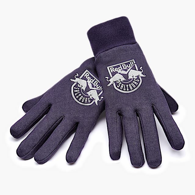 ECS Rink Handschuhe (ECS17018): EC Red Bull Salzburg ecs-rink-handschuhe (image/jpeg)
