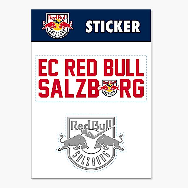 ECS Mono Sticker Set (ECS18039): EC Red Bull Salzburg ecs-mono-sticker-set (image/jpeg)
