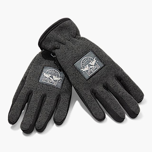 ECS Marl Gloves (ECS19009): EC Red Bull Salzburg ecs-marl-gloves (image/jpeg)