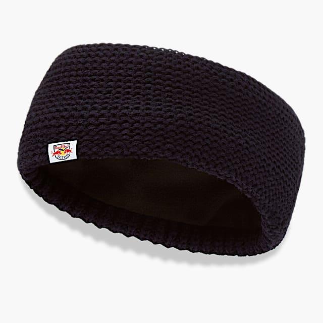 ECS Marl Headband (ECS19019): EC Red Bull Salzburg ecs-marl-headband (image/jpeg)