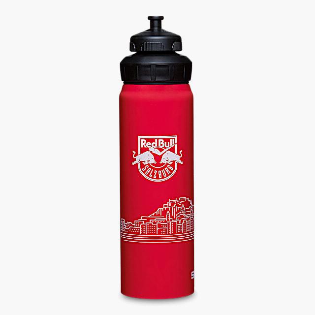 ECS SIGG Drink Bottle (ECS19024): EC Red Bull Salzburg ecs-sigg-drink-bottle (image/jpeg)