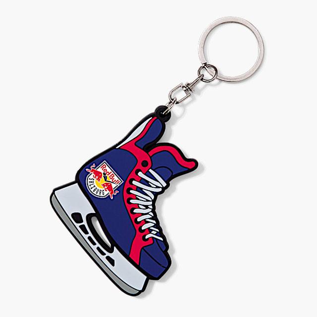 Skate Keyring (ECS19027): EC Red Bull Salzburg skate-keyring (image/jpeg)