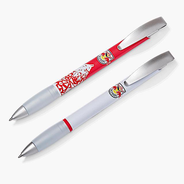 ECS Pen Set (ECS19031): EC Red Bull Salzburg ecs-pen-set (image/jpeg)