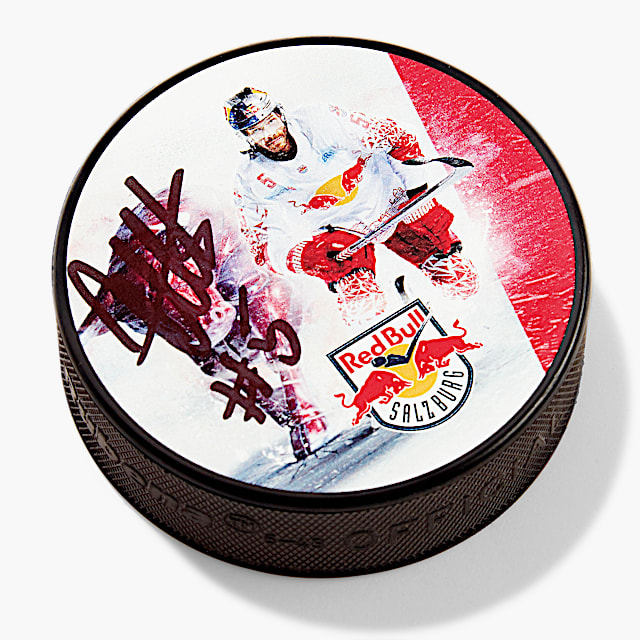Thomas Raffl Player Puck (ECS19062): EC Red Bull Salzburg thomas-raffl-player-puck (image/jpeg)