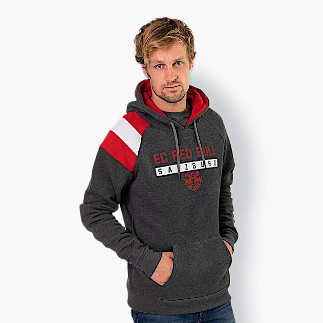 ECS Ribbed Hoodie (ECS20002): EC Red Bull Salzburg ecs-ribbed-hoodie (image/jpeg)