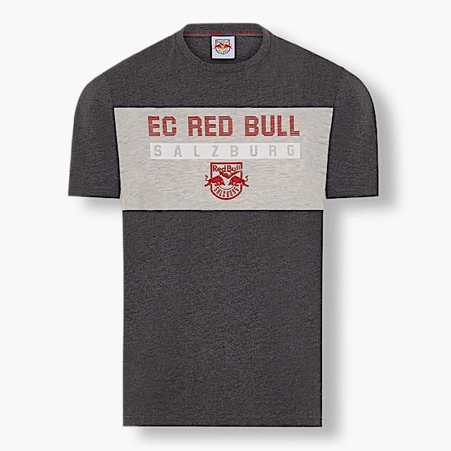 ECS Ribbed T-Shirt (ECS20003): EC Red Bull Salzburg ecs-ribbed-t-shirt (image/jpeg)