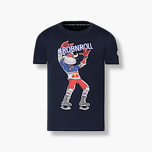 ECS Rob n Roll T-Shirt (ECS20005): EC Red Bull Salzburg ecs-rob-n-roll-t-shirt (image/jpeg)